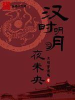 汉时明月之夜未央